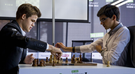 Norway Chess  ?imageId=5663582&x=4.979253112033195&y=16.803178655313562&cropw=90.87136929460581&croph=75.51058062387824&width=437.32519083969&height=242
