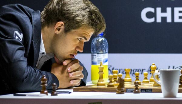 Norway Chess  - Страница 3 ?imageId=5664511&x=16.437246963562753&y=41.056866865399336&cropw=46.63967611336032&croph=39.96363668259285&width=601.08013937282&height=343