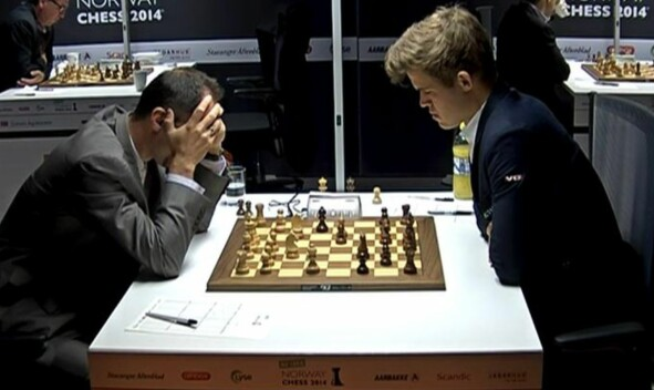 Norway Chess  - Страница 2 ?imageId=5680585&x=25.5338904363974&y=15.681419581141029&cropw=53.48189415041783&croph=56.78324564118435&width=591.04529616725&height=352