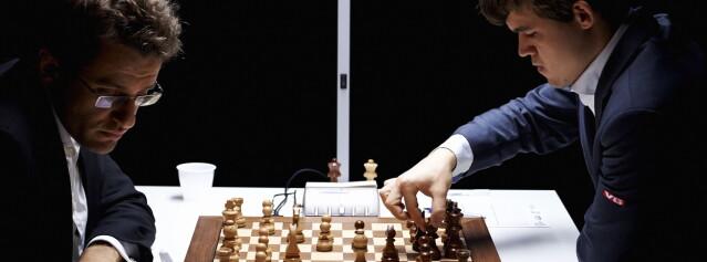 Norway Chess  - Страница 2 ?imageId=5682382&x=0&y=25.664176744454974&cropw=100&croph=55.66585383553828&width=639.06504065041&height=237