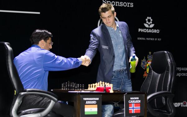 FIDE World Chess Championship 2014 - Страница 2 ?imageId=6226887&x=0&y=5.132469654528478&cropw=100&croph=92.89770074696546&width=601.08013937282&height=377