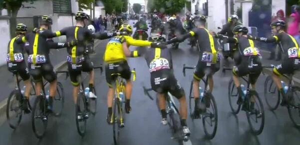 Tour de France 2015 (2.UWT). Часть 2. - Страница 18 ?imageId=7193632&x=6.624605678233439&y=21.310900806168945&cropw=90.85173501577287&croph=78.51384507535927&width=601.08013937282&height=292