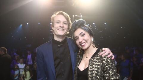 Stem på hva Idol-finalistene skal synge på TV!