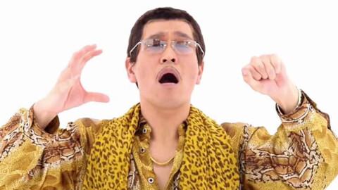 Glem «Gangnam Style» og «The Fox» – dette er den nye landeplagen