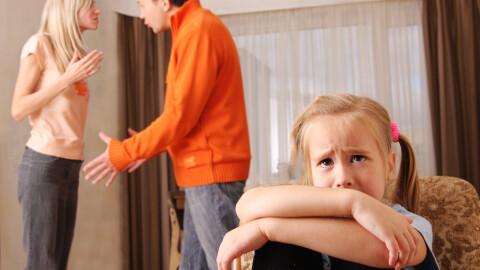 Dette er den største feilen somskilte foreldre gjør mot sine barn