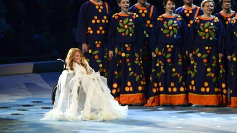 Ukraina utestenger russisk Eurovision-artist