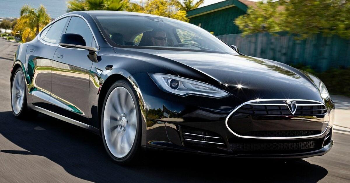 Tesla ladet bilene med diesel - så kom klagene