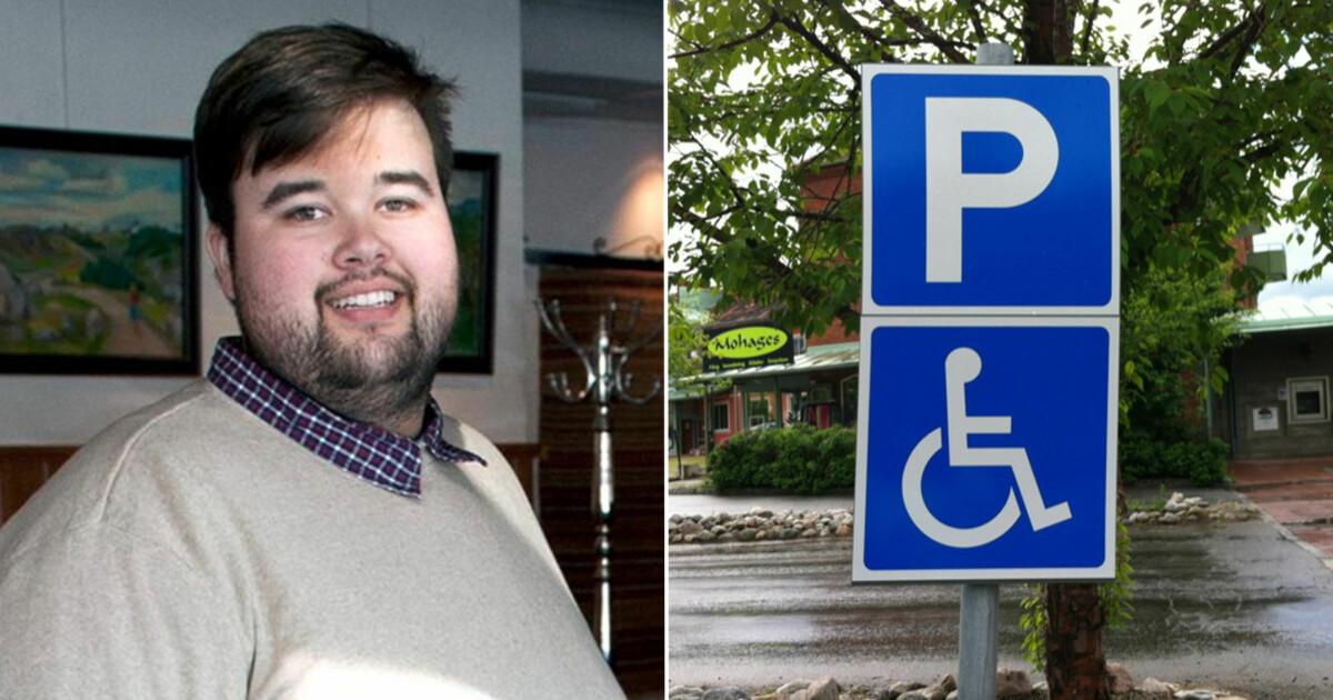 lindhagensgatan gratis parkering