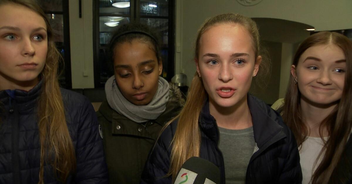 Digge norske jenter på snapchat