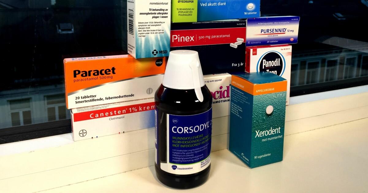 Nolvadex svensk apotek