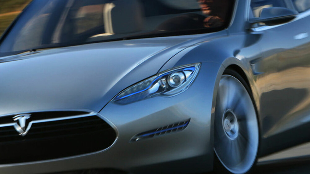 Tesla er klare for å satse stort framover, på det som skal bli volummodellene. Etter at SUVen Model X er lansert, blir det fullt fokus på Model 3, og trolig en kompakt SUV/crossover.