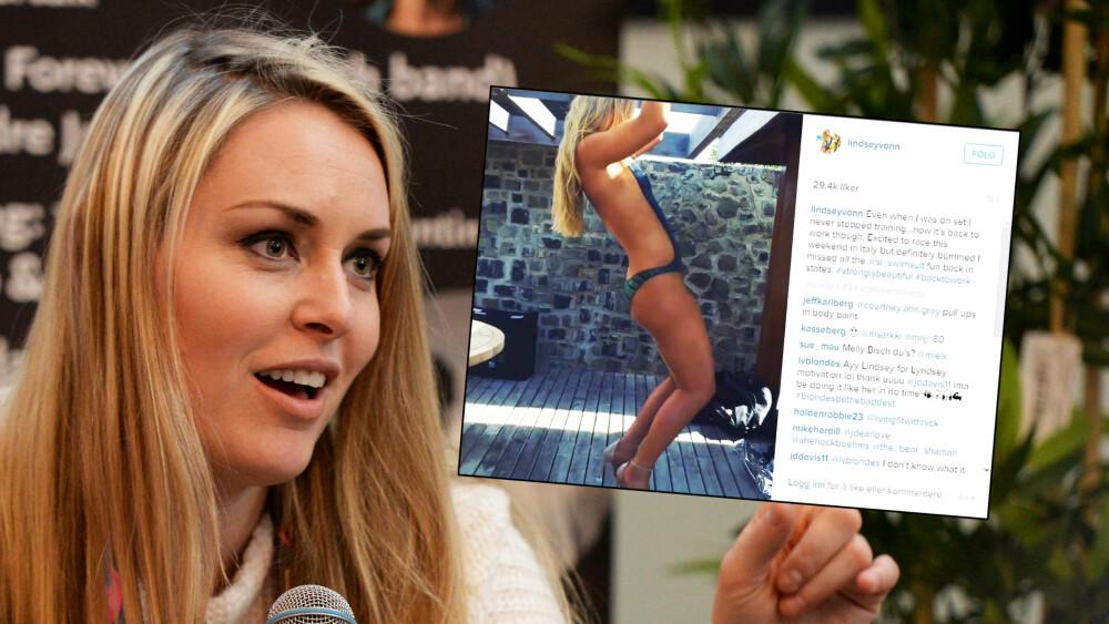norge sex norske jenter nakenbilder