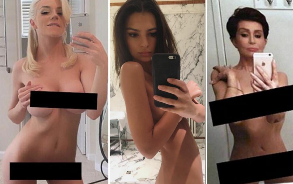 escort eu news bilder av nakne jenter
