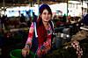 www Kareena bilder com misfornøyd kvinner i india