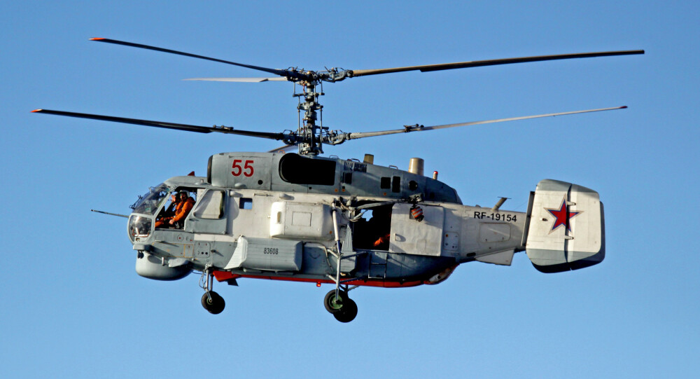 Russian Navy: Status & News #3 - Page 3 Images?imageId=8670115&width=1000&height=541