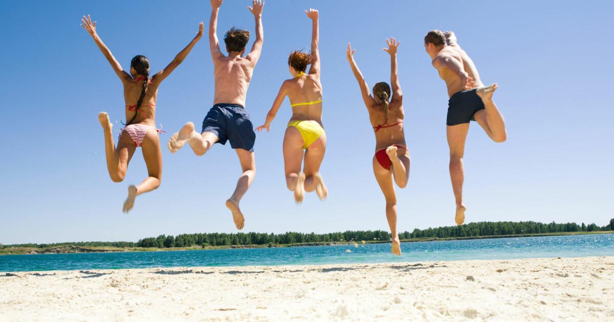 Vacances celibataires crete