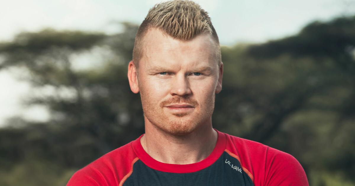 John Arne Riise (36) trekker seg fra Heltenes kamp