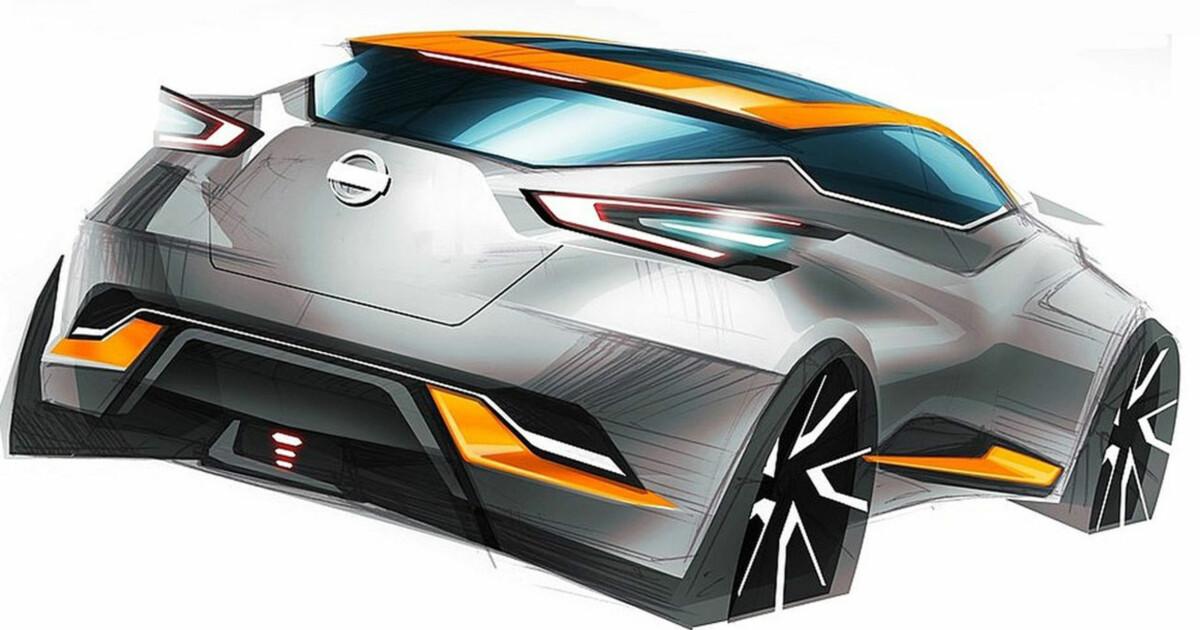 2018 nissan leaf norges mest solgte elbil skal kunne parkere seg selv. Black Bedroom Furniture Sets. Home Design Ideas