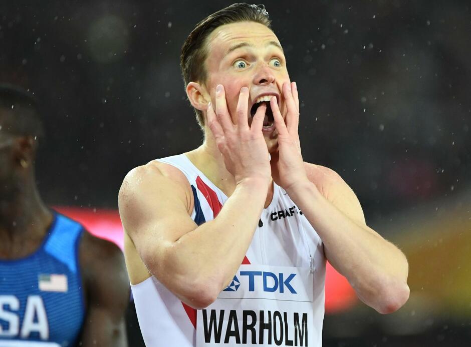 IAAF World Championships 2017 - Страница 7 Images?imageId=9288075&x=21.67&y=3.13&cropw=78.33&croph=86