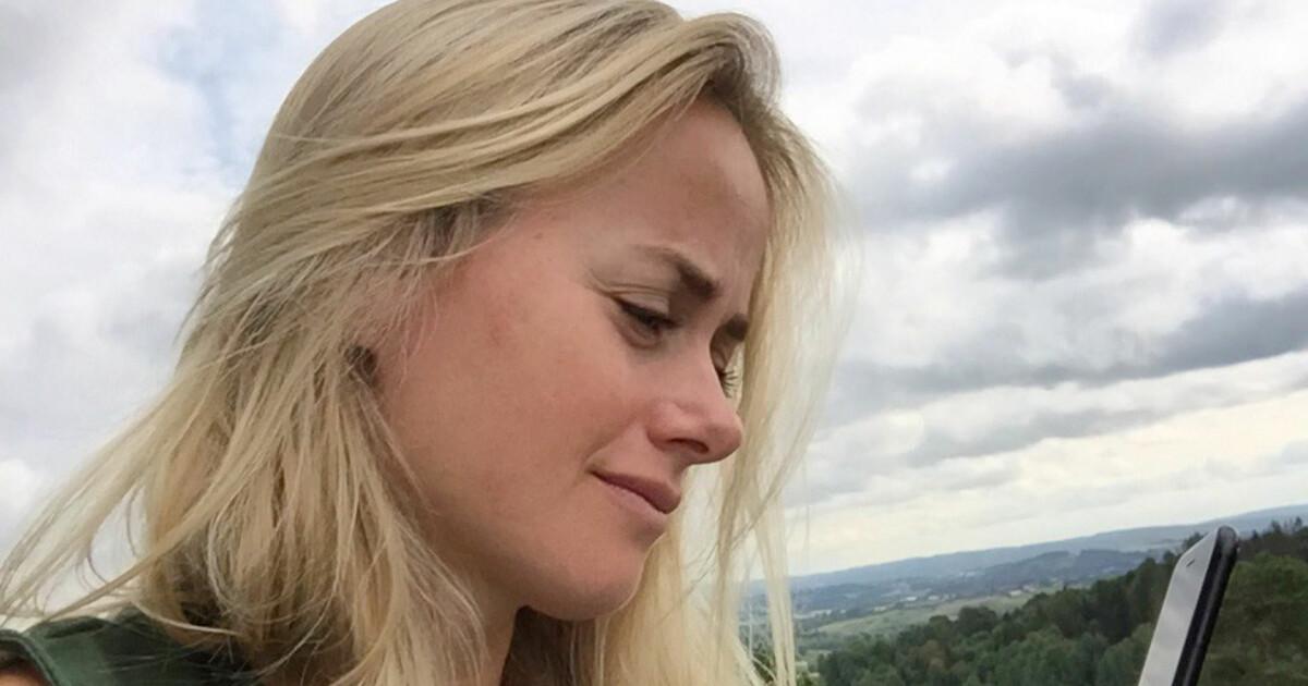 Naken naija jenter bilde Sex videoer