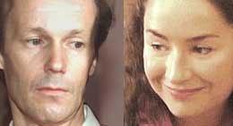 Uskyldig? Per og Veronica Orderud ble dømt for medvirkning til trippeldrap. Privatetterforsker Tore Sandberg arbeider for å få saken gjenopptatt, men mener han motarbeides av politiet.