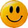 TV 2 Hjelper deg - smilefjes