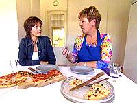 TV 2 hjelper deg 29. august 2002