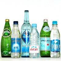 vann, flaskevann,  (Foto: Art of Taste)