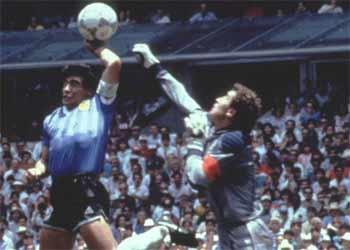 Maradona-karusell_8