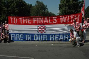 Kroatia_fans