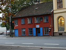 riyo rajohuset (Foto: DOKUMENT 2/TV 2)