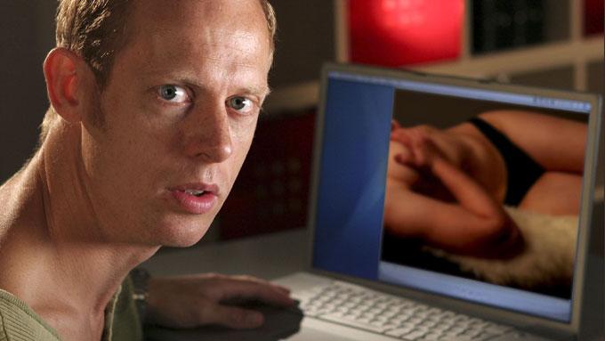 tv 2 hjelper deg kontakt porno norske