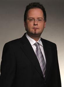 Thomas   Venger Claussen (Foto: TV2)