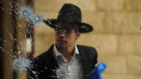 israel_680 (Foto: AFP/SCANPIX)