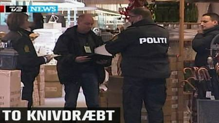 knivdrap2-680x383 (Foto: TV 2 NEWS)