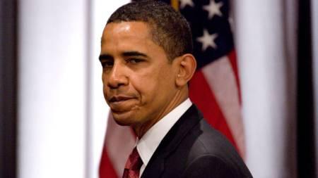 00_obama_crop (Foto: EPA/SCANPIX)