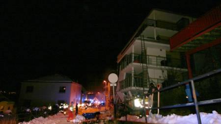 aalesund_huset2