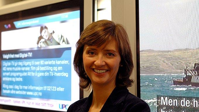 tv2 hjelper deg kontakt video chat norge