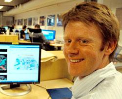 Svein Inge Andersen
