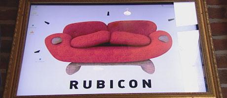 Viasat4-rubicon (Foto: TV 2 hjelper deg)