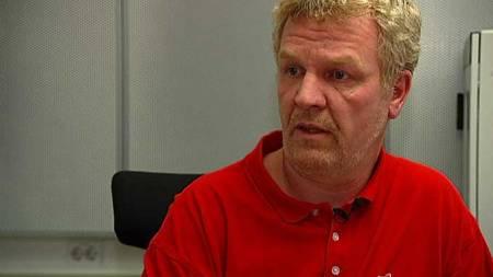 legereax_680 (Foto: Leif Erik Kleppen/TV 2)
