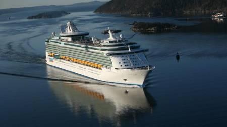 cruise2 (Foto: RCCL)