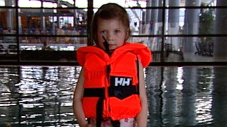HH Navigare Scan (Foto: TV 2 hjelper deg)