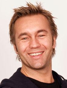 David-Eriksen-idol