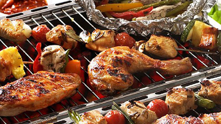 Grill_680