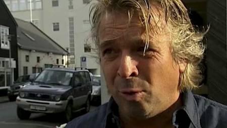 Mini Jakobsen (Foto: TV 2 Sporten/)