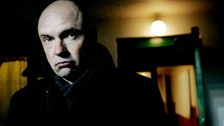 Uwe Rosler  (Foto: Solum, Stian Lysberg/SCANPIX)