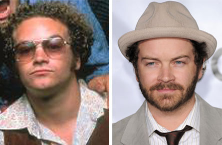 danny-masterson-hyde that 70s show