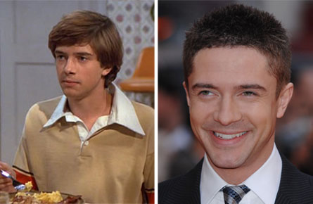 topher-Grace-eric forman that 70s show