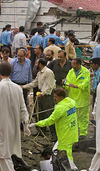 islamabad terrorangrep